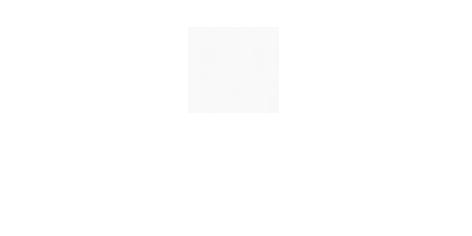 Akademie der freien Redekunst
